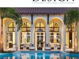 Pack and Ship Naples Fl 34109 Home Design Magazine Annual Resource Guide 2015 southwest