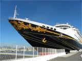 Pack and Ship Naples Fl Disney Magic Mediterranean Cruise Log