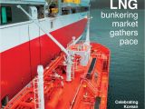 Pack and Ship Naples Fl Lng World Shipping September October 2015 by Rivieramaritimemedia