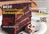 Pack and Ship Riverchase Naples Fl Entree Magazine by Matt Sutkowski issuu