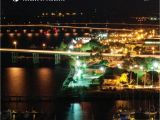 Pack and Ship Riverchase Naples Fl fort Myers Relocation Visitors Guide by Presstige Printing issuu