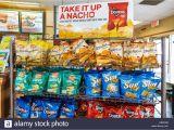 Pack and Ship Store Naples Fl Doritos Stock Photos Doritos Stock Images Alamy