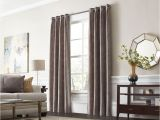 Panel Track Blinds Lowes Canada Shop Curtains Drapes at Lowes Com Proyectos Que Debo Intentar