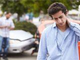 Papa Chiropractic Port St Lucie Auto Accidents Jupiter Fl Chiropractor