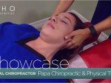 Papa Chiropractic Port St Lucie Echo Fine Properties Showcase Papa Chiropractic Jupiter Fl Youtube