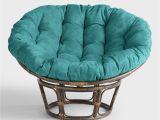 Papasan Cushion Cover Ikea Double Papasan Chair Ikea Adinaporter