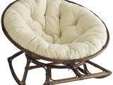Papasan Cushion Cover Ikea Papasan Sessel Ikea Ikea A Lmsta Chair Each Piece Of Furniture is
