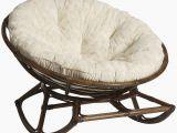 Papasan Cushion Cover Ikea Renetti sofa Einzig Chairs Frame Lovely Papasan Chair Frame Clear