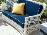 Papasan Cushion Cover Ikea Stretchhusse sofa Einmalig Chairs Frame New Papasan Chair Frame
