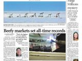 Parade Of Homes Bismarck Bismarck Tribune Jan 23 2011 by Bismarck Tribune issuu