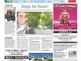 Parade Of Homes Bismarck Elbvororte Kw19 2014 by Elbe Wochenblatt Verlagsgesellschaft Mbh