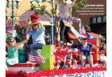 Parade Of Homes Bismarck Julyfocus Final by Community Focus issuu