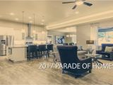 Parade Of Homes Grand Junction 2017 Parade Of Homes In Grand Junction Co Youtube