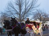 Parade Of Homes Grand Junction Parade Of Lights Downtown Grand Junction