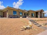 Parade Of Homes Grand Junction Redlands Mesa Homes Living On the Golf Course Gj Homes