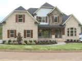 Parade Of Homes Knoxville 2019 Knoxville Parade Of Homes Parade Of Homes Knoxville Parade