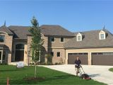 Parade Of Homes Milwaukee 2019 Annual Parade Of Homes is A Showcase Of Building Decorating Ideas