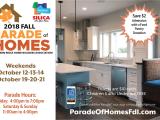 Parade Of Homes Milwaukee 2019 Parade Of Homes