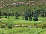 Paradise Lawn and Landscape Grand Junction and Vail Highlight Colorado Trip Golf Advisor