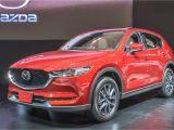 Paramount Kia Of asheville asheville Nc Honda Cars Of Concord 2019 2020 New Car Reviews
