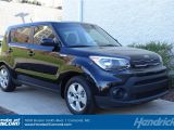 Paramount Kia Of asheville asheville Nc Kia soul for Sale In Hickory Nc 28601 Autotrader