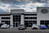 Paramount Kia Of asheville Nc 2019 Kia Sedona Ex Hickory Nc Boone Statesville Mooresville north