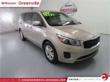 Paramount Kia Of asheville Nc Kia Sedona for Sale In Greer Sc 29651 Autotrader