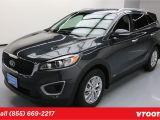 Paramount Kia Of asheville Nc Kia sorento for Sale In Greenville Sc 29601 Autotrader