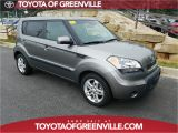 Paramount Kia Of asheville Nc Kia soul for Sale In Hendersonville Nc 28791 Autotrader