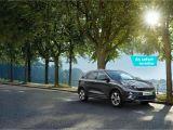 Paramount Kia Of asheville Tunnel Road asheville Nc Startseite Kia Motors Deutschland