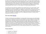 Paravex Male Enhancement formula Paravex Man Enhancement organic Components that Work