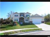 Parker Real Estate Logan Utah north Logan Real Estate north Logan Ut Homes for Sale