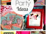 Party Store Medford or 37 Best Birthday Fun Images On Pinterest Birthdays Birthday Party
