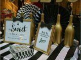 Party Store Medford oregon 35 Best Birthday Ideas Images On Pinterest Birthdays Fiesta Party