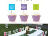 Party Store Medford oregon 78 Best Crowning Details Tabletop Images On Pinterest butterfly