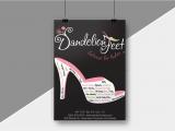 Party Store Roanoke Va Dandelion Feet On Behance