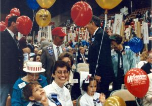Party Supplies In Roanoke Va Rep Bob Goodlatte 26 Years In Congress Photo Roanoke Com