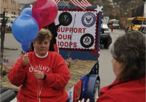 Party Supplies In Roanoke Va Slideshow Welch Celebrates 100years Of Honoring Armed forces