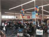 Party Supplies In Roanoke Va Thanksgiving Weekend Reading List Blogs Roanoke Com