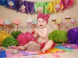 Party Supplies Roanoke Va Candy Land Cake Smash Photo Shoot Candy Land Birthday Heather