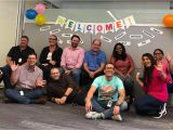 Party Supplies Roanoke Va Kimberly Kolb Head Of Human Resources Xr Trading Linkedin