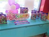 Party Supplies Roanoke Va Meet the Hairdorables Macaroni Kid