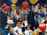 Party Supplies Roanoke Va Rep Bob Goodlatte 26 Years In Congress Photo Roanoke Com