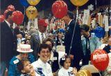 Party Supplies Store Roanoke Va Rep Bob Goodlatte 26 Years In Congress Photo Roanoke Com