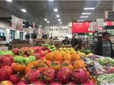Party Supplies Store Roanoke Va Virginia S First Earth Fare Gets Ready for Grand Opening