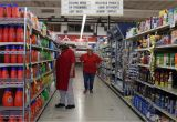 Party Supplies Store Roanoke Va Wades Supermarket Through the Years Photo Roanoke Com