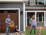 Party Supply Rentals In Roanoke Va Halifax Va Community Guide by town Square Publications Llc issuu