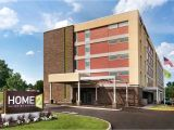 Party Supply Rentals In Roanoke Va Home2 Suites by Hilton Roanoke 96 I 1i 1i 4i Updated 2019 Prices