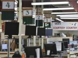 Party Supply Rentals In Roanoke Va Wades Supermarket Through the Years Photo Roanoke Com
