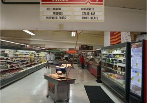 Party Supply Rentals In Roanoke Va Wades Supermarket Through the Years Photo Roanoke Com
